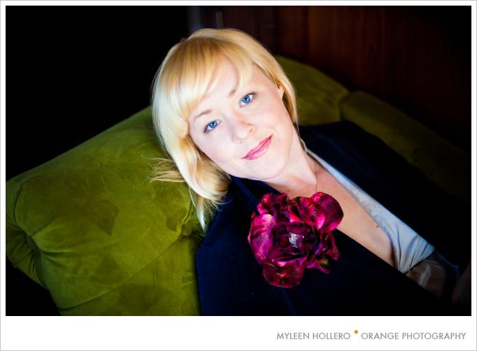 Amelia Mulkey Nude Photos 3