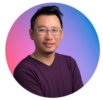 Jack Huynh
