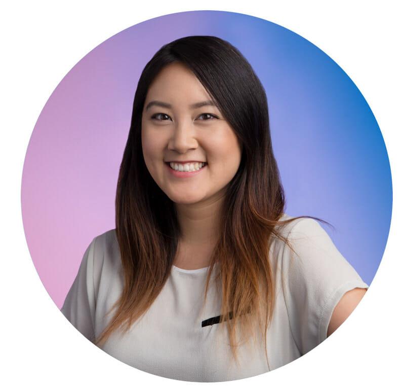 Jenna Ong
