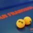 005_spin_orangephotography_blogkt-1
